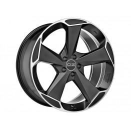 http://www.ozracing.com/images/products/wheels/aspen-hlt/matt-black-diamond-cut/02_aspen-matt-black-diamond-cut-jpg%201000x750.j