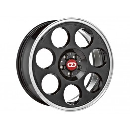 http://www.ozracing.com/images/products/wheels/anniversary-45/black-diamond-lip/03_anniversary45-black-diamond-lip-jpg%201000x75