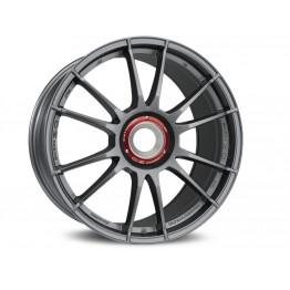 http://www.ozracing.com/images/products/wheels/ultraleggera-hlt-central-lock/matt-graphite/02_ultraleggera-hlt-central-lock-matt