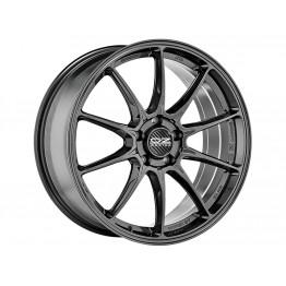 http://www.ozracing.com/images/products/wheels/hypergt-hlt/star-graphite/02_HyperGT-hlt-Star-Graphite-jpg-100x750-2.jpg