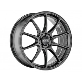 http://www.ozracing.com/images/products/wheels/hypergt-hlt/star-graphite/02_HyperGT-hlt-Star-Graphite-jpg-100x750-2.jpg