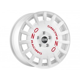 http://www.ozracing.com/images/products/wheels/rally-racing/race-white/02_rally-racing-race-white-jpg-100x750-2.jpg
