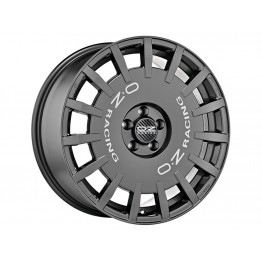 http://www.ozracing.com/images/products/wheels/rally-racing/dark-graphite/02_rally-racing-dark-graphite-jpg-100x750-2.jpg