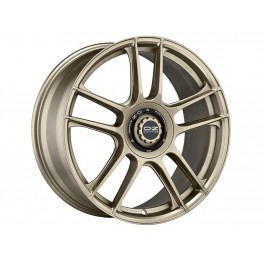https://www.ozracing.com/images/products/wheels/indy-hlt/white-gold/02_indy-hlt-white-gold_1000x750.jpg
