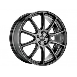 https://www.ozracing.com/images/products/wheels/hyperxt-hlt/star-graphite-diamond-lip/02_HyperXT-hlt-Star-Graphite-dimond-lip-jp