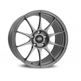 http://www.ozracing.com/images/products/wheels/superforgiata/grigio-corsa/02_superforgiata-grigio-corsa-jpg%201000x750.jpg