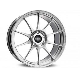 http://www.ozracing.com/images/products/wheels/superforgiata/ceramic-polished/02_superforgiata-ceramic-polished-jpg%201000x750.j
