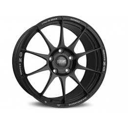 http://www.ozracing.com/images/products/wheels/superforgiata/matt-black/02_superforgiata-matt-black-jpg%201000x750.jpg