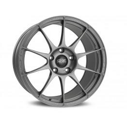http://www.ozracing.com/images/products/wheels/superforgiata/grigio-corsa/02_superforgiata-grigio-corsa-jpg%201000x750.jpg