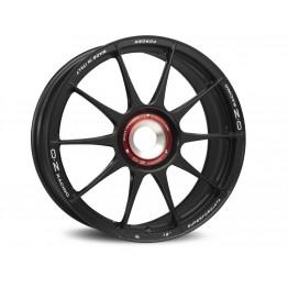 http://www.ozracing.com/images/products/wheels/superforgiata-central-lock/matt-black/02_superforgiata-central-lock-matt-black-jp