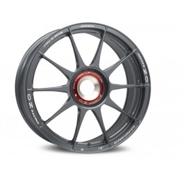 http://www.ozracing.com/images/products/wheels/superforgiata-central-lock/grigio-corsa/02_superforgiata-central-lock-grigio-cors