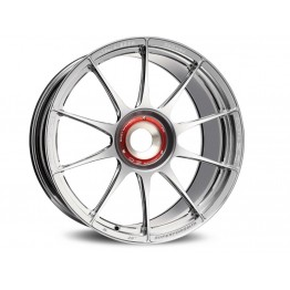 http://www.ozracing.com/images/products/wheels/superforgiata-central-lock/ceramic-polished/02_superforgiata-central-lock-ceramic