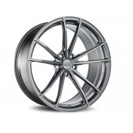 http://www.ozracing.com/images/products/wheels/zeus/grigio-corsa/02_zeus-grigio-corsa-jpg%201000x750.jpg