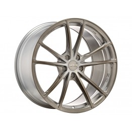 http://www.ozracing.com/images/products/wheels/zeus/hand-brushed-bronze/02_zeus-hand-brushed-bronze-jpg-1000x750.jpg