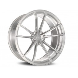 http://www.ozracing.com/images/products/wheels/zeus/hand-brushed/02_zeus-hand-brushed-jpg%201000x750.jpg