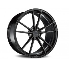 http://www.ozracing.com/images/products/wheels/zeus/matt-black/02_zeus-matt-black-jpg%201000x750.jpg