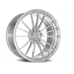 http://www.ozracing.com/images/products/wheels/ares/hand-brushed/02_ares-hand-brushed-jpg%201000x750.jpg