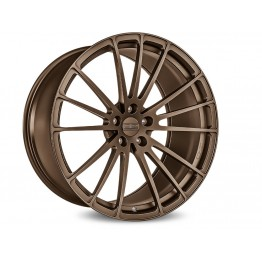 http://www.ozracing.com/images/products/wheels/ares/matt-bronze/02_ares-matt-bronze-jpg-1000x750.jpg