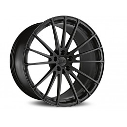 http://www.ozracing.com/images/products/wheels/ares/matt-black/02_ares-matt-black-jpg%201000x750.jpg