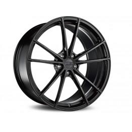 http://www.ozracing.com/images/products/wheels/zeus/matt-black/02_zeus-matt-black-jpg%201000x750.jpg