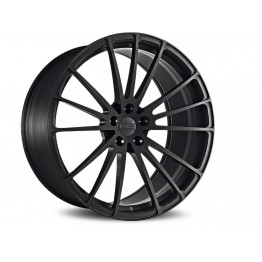 https://www.ozracing.com/images/products/wheels/ares/black-anodized/02_ares-black-anodized-jpg%201000x750.jpg