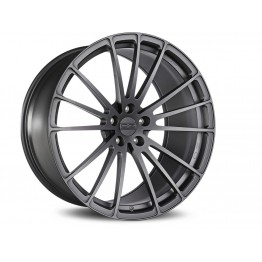http://www.ozracing.com/images/products/wheels/ares/matt-dark-graphite/02_ares-matt-dark-graphite-jpg%201000x750.jpg