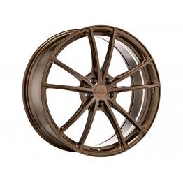 http://www.ozracing.com/images/products/wheels/zeus/matt-bronze/02_zeus-matt-bronze-jpg-1000x750.jpg