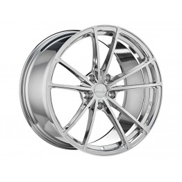 http://www.ozracing.com/images/products/wheels/zeus/ceramic-polished/02_zeus-ceramic-polished-jpg-1000x750.jpg