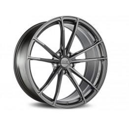http://www.ozracing.com/images/products/wheels/zeus/matt-dark-graphite/02_zeus-matt-dark-graphite-jpg%201000x750.jpg