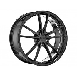 http://www.ozracing.com/images/products/wheels/zeus/gloss-black/02_zeus-gloss-black-jpg-1000x750.jpg