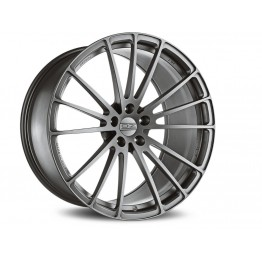 http://www.ozracing.com/images/products/wheels/ares/grigio-corsa/02_ares-grigio-corsa-jpg%201000x750.jpg