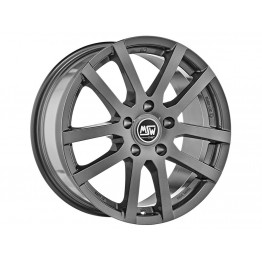 http://www.ozracing.com/images/products/wheels/msw-22/grey-silver/02_msw-22-grey-silver-jpg-1000x750.jpg