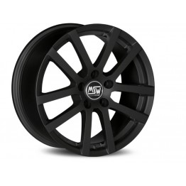 http://www.ozracing.com/images/products/wheels/msw-22/matt-black/02_msw-22-matt-black-jpg%201000x750.jpg