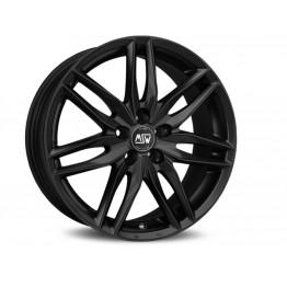 http://www.ozracing.com/images/products/wheels/msw-24/matt-black/02_msw-24-matt-black-jpg%201000x750.jpg