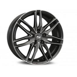 http://www.ozracing.com/images/products/wheels/msw-24/matt-gun-metal-full-polished/02_msw-24-matt-gun-metal-full-polished-jpg%20