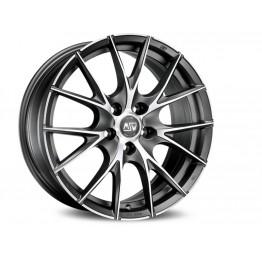 http://www.ozracing.com/images/products/wheels/msw-25/matt-titanium-full-polished/02_msw-25-matt-titanium-full-polished-jpg%2010