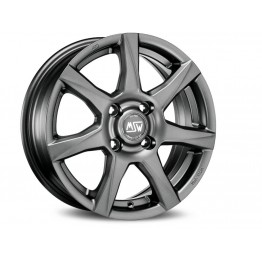 http://www.ozracing.com/images/products/wheels/msw-77/matt-dark-grey/02_msw-77-matt-dark-grey-jpg%201000x750.jpg