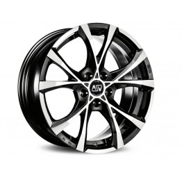http://www.ozracing.com/images/products/wheels/msw-cross-over/black-full-polished/02_msw-cross-over-black-full-polished-jpg%2010