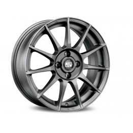 http://www.ozracing.com/images/products/wheels/msw-85/matt-gun-metal/02_msw-85-matt-gun-metal-jpg%201000x750.jpg