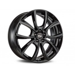 http://www.ozracing.com/images/products/wheels/msw-27/gloss-black/02_msw-27-gloss-black-jpg%201000x750.jpg