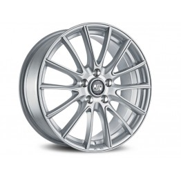 http://www.ozracing.com/images/products/wheels/msw-86/full-silver/02_msw-86-full-silver-jpg%201000x750.jpg
