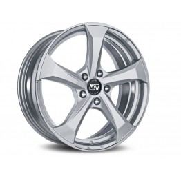 http://www.ozracing.com/images/products/wheels/msw-47/full-silver/02_msw-47-full-silver-jpg%201000x750.jpg