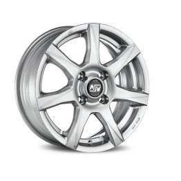http://www.ozracing.com/images/products/wheels/msw-77/full-silver/02_msw-77-full-silver-jpg%201000x750.jpg