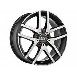 http://www.ozracing.com/images/products/wheels/msw-28/matt-black-full-polished/02_msw-28-matt-black-jpg%201000x750.jpg
