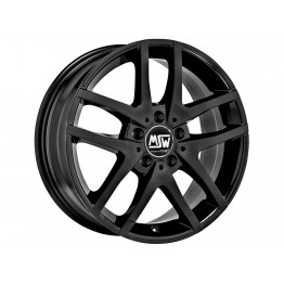 https://www.ozracing.com/images/products/wheels/msw-28/gloss-black/02_msw-28-gloss-black-jpg-1000x750-2.jpg