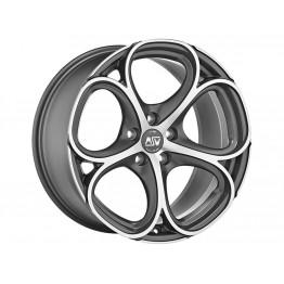 https://www.ozracing.com/images/products/wheels/msw-82/matt-gun-metal-full-polished/01_msw-82-Matt-Gun-Metal-Full-Polished-defau