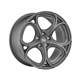 https://www.ozracing.com/images/products/wheels/msw-82/matt-gun-metal/02_msw-82-matt-gun-metal-jpg-1000x750-2.jpg