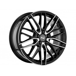 http://www.ozracing.com/images/products/wheels/msw-72/gloss-black-full-polished/02_MSW-72-Gloss-Black-full-polished-jpg-100x750-