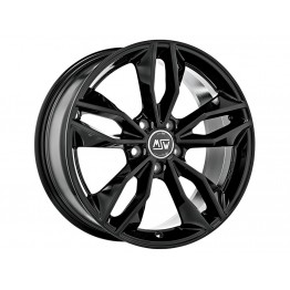 http://www.ozracing.com/images/products/wheels/msw-71/gloss-black/02_MSW-71-Gloss-Black-jpg-100x750-2.jpg