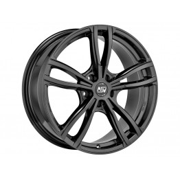 https://www.ozracing.com/images/products/wheels/msw-73/gloss-dark-grey/02_msw-73-gloss-dark-grey-jpg-1000x750-2.jpg